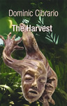 """The Harvest"" cover"