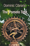 "The Pomelo Tree"" cover"