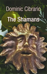 """The Shamans"" cover"